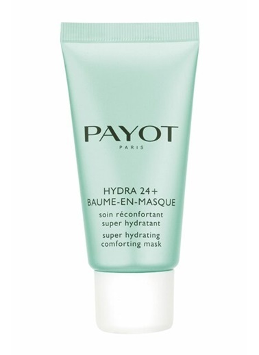Payot Hydra 24+ Baume En Masque 50 Ml Renksiz